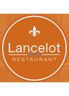 Le Lancelot